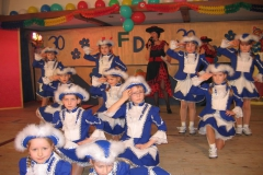 weiberkarneval2007_9