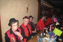 weiberkarneval2008_11