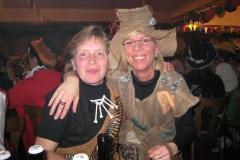 weiberkarneval2008_13