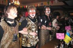 weiberkarneval2008_15