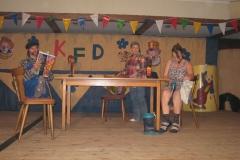 weiberkarneval2008_19
