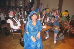 weiberkarneval2008_2