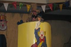 weiberkarneval2008_4