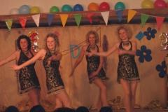 weiberkarneval2010_28