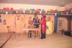 weiberkarneval2010_60