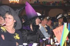 weiberkarneval2010_65