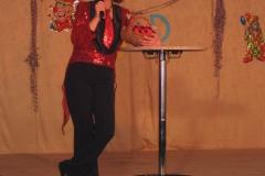weiberkarneval2010_73