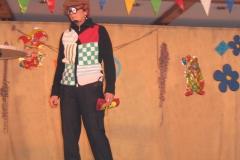 weiberkarneval2010_75