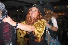 weiberkarneval2010_8