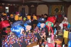 weiberkarneval2010_98