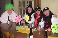 weiberkarneval2011_121