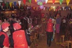 weiberkarneval2011_123