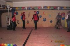 weiberkarneval2011_124