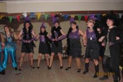 weiberkarneval2011_127