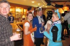 weiberkarneval2011_140