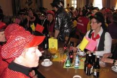weiberkarneval2011_15