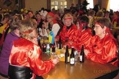 weiberkarneval2011_17