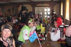 weiberkarneval2011_21