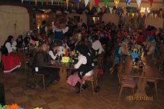 weiberkarneval2011_24