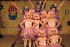 weiberkarneval2011_32