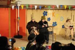 weiberkarneval2011_35