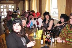 weiberkarneval2011_5
