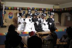 weiberkarneval2011_84
