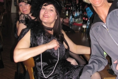 weiberkarneval2011_89