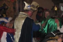 weiberkarneval2012_111