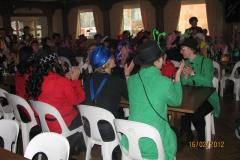 weiberkarneval2012_13