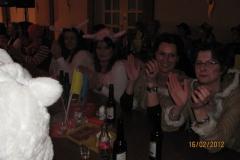 weiberkarneval2012_14