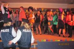 weiberkarneval2012_153