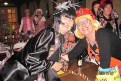 weiberkarneval2012_162