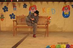 weiberkarneval2012_46