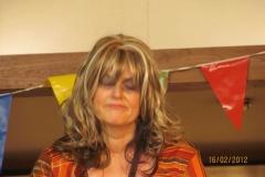 weiberkarneval2012_76