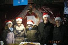 2011_weihnachtsmarkt_messdiener_1