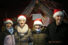 2011_weihnachtsmarkt_messdiener_2