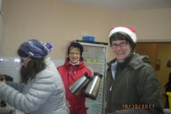 2011_weihnachtsmarkt_messdiener_3