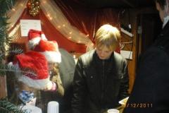 2011_weihnachtsmarkt_messdiener_4