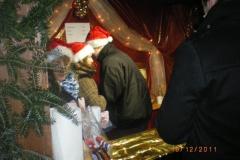 2011_weihnachtsmarkt_messdiener_5