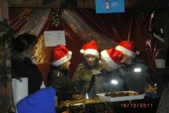 2011_weihnachtsmarkt_messdiener_6
