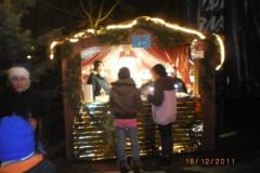 2011_weihnachtsmarkt_messdiener_8