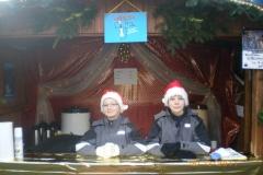 2011_weihnachtsmarkt_messdiener_9