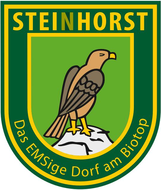 Steinhorst